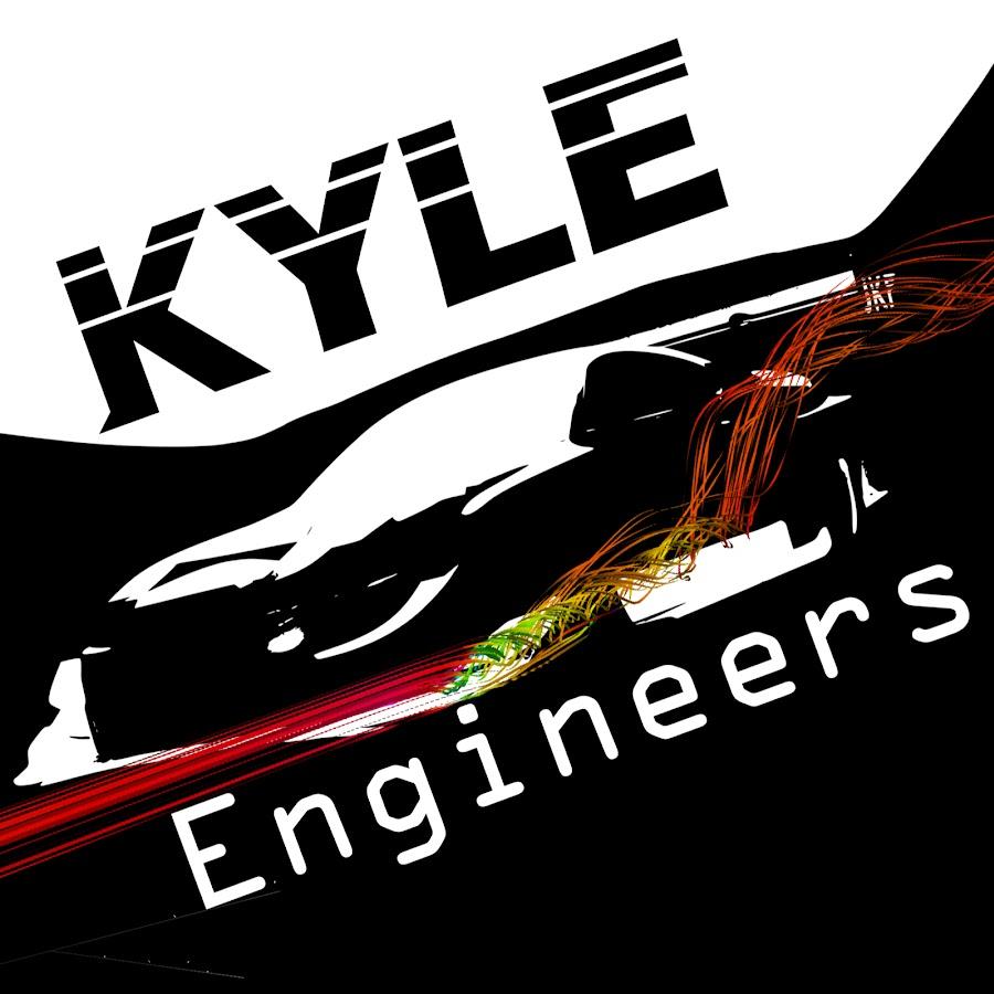 KYLE.ENGINEERS