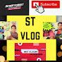 ST VLOG (st-vlog)