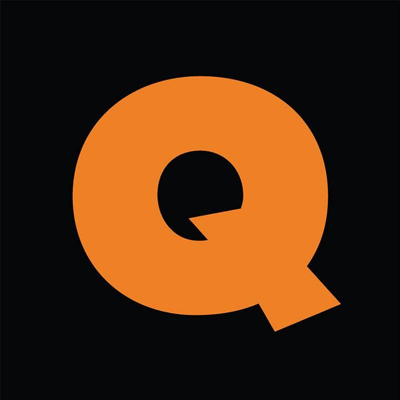 Questar Entertainment