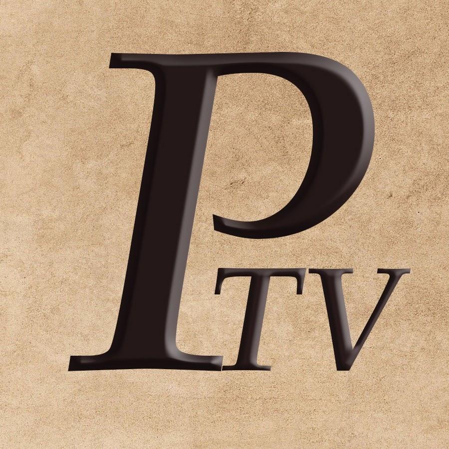 Pandora US - YouTube