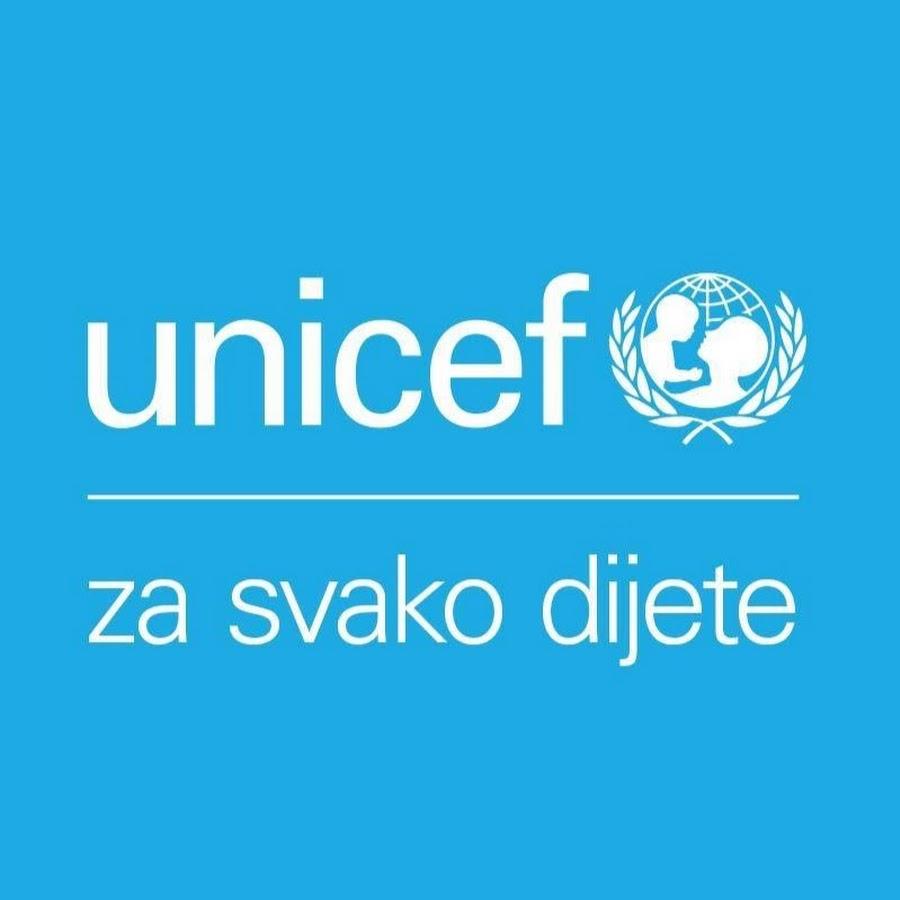 UNICEF BiH