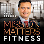 Mission Matters Fitness - Youtube