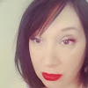 Sandra Siladjev