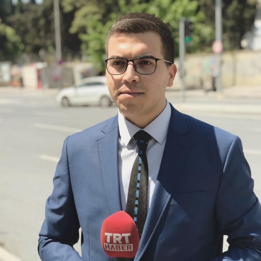 Süleyman Kaçmaz - YouTube