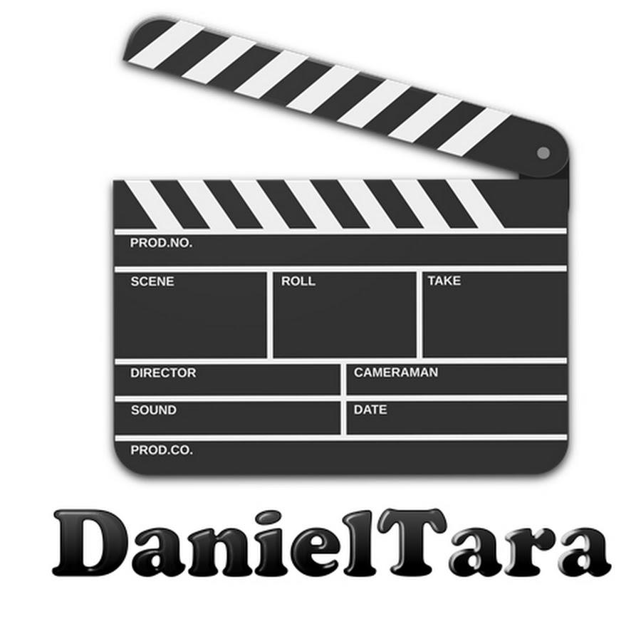 DanielTara
