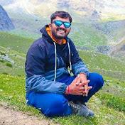 Sanjay Kumar Swami net worth