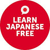 Learn Japanese with JapanesePod101.com Avatar