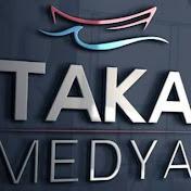 Takamedya com net worth