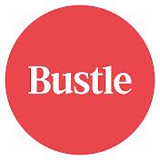Bustle
