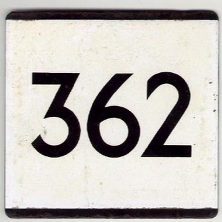 ZHanaozen362