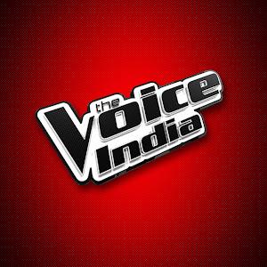 The Voice India