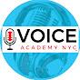 Voice Academy NYC