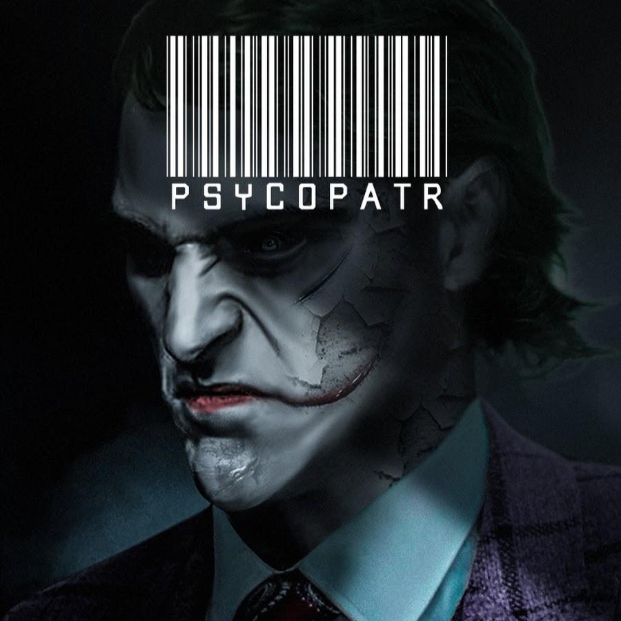 PSYCOPATR