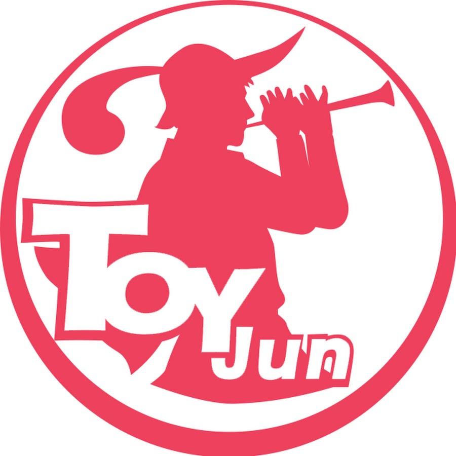 ToyJun