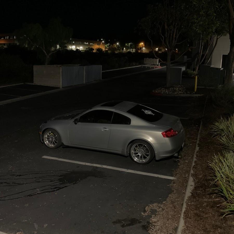 GOROHARU