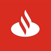 SantanderChile net worth