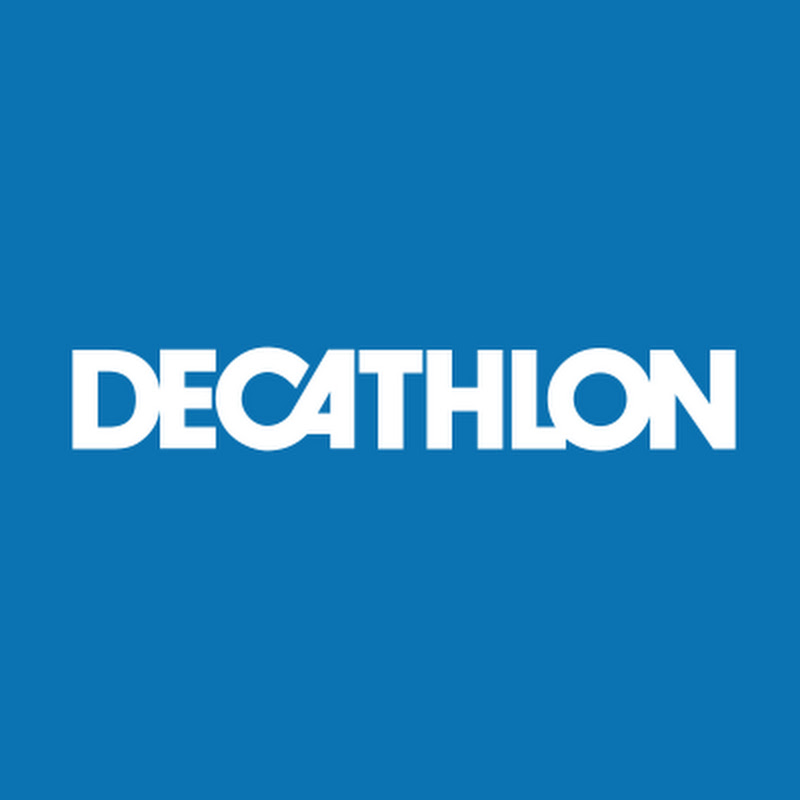 Decathlon France