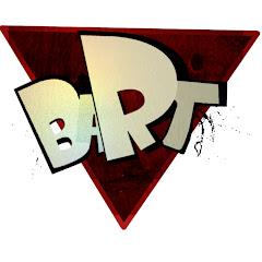 BitBart