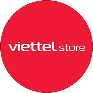 ViettelStore TV