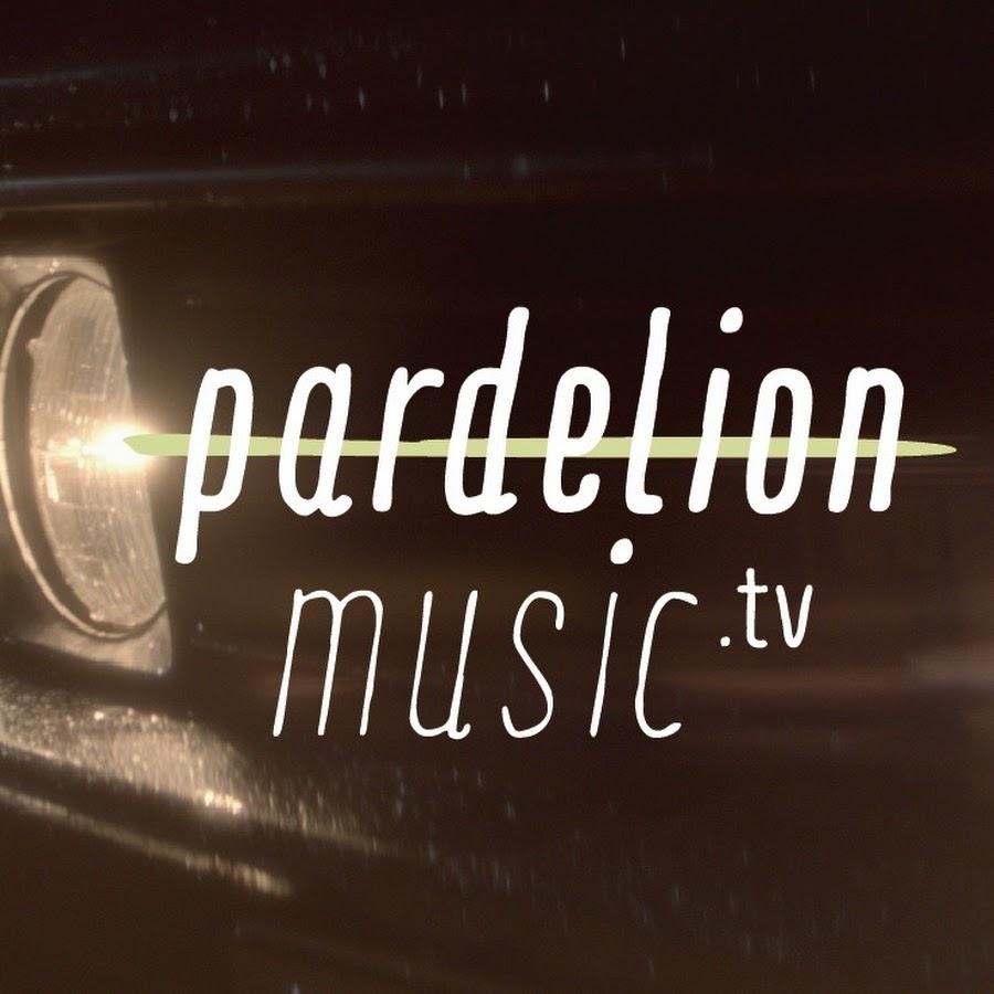 PardelionMusicTV