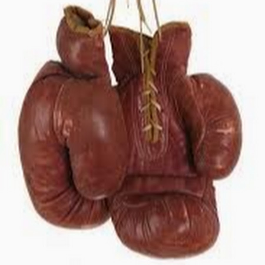 Classic Boxing Matches
