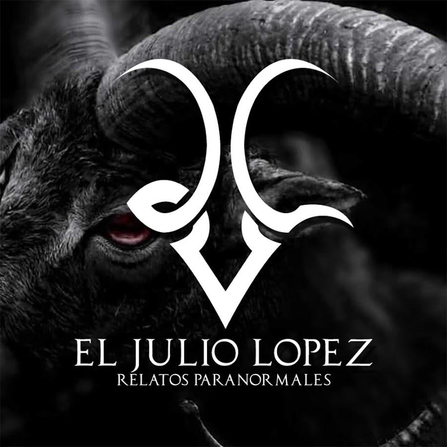 EL JULIO LOPEZ