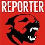 Reporter Na Tropie