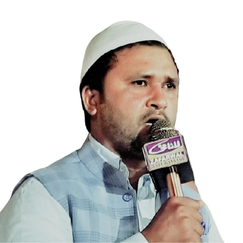 azeem jamaati (azeem-jamaati)