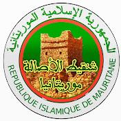 chenguiti alasala mauritanie net worth