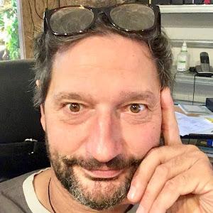 Dirk Neugebauer