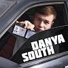 Danya South