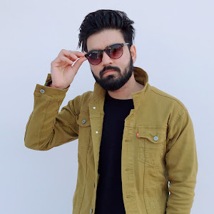 Arjun Tech