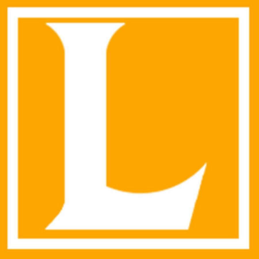 League Of GG