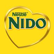NIDO Centroamerica net worth