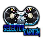 Selector Darren net worth