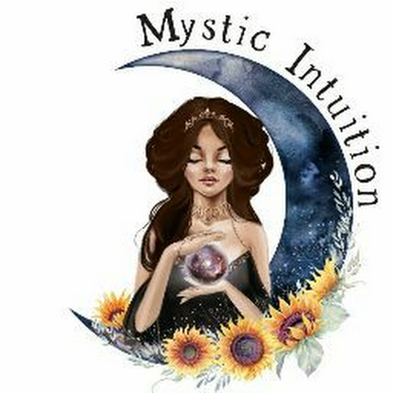 Mystic Intuition