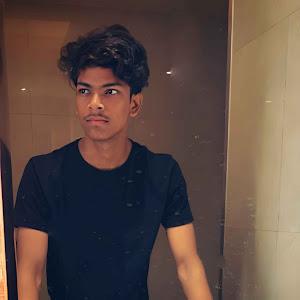 Wrestling ERA