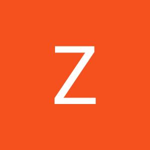 ZachAttackLegos