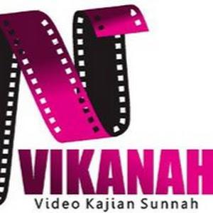UCjydcNpD8VM1eez3E5U5RsA YouTube channel image