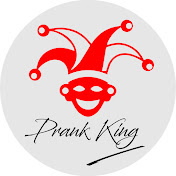 Prank King Entertainment net worth