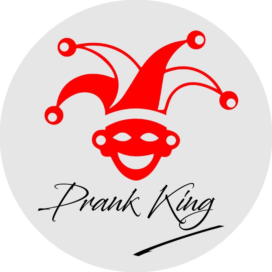 Prank King