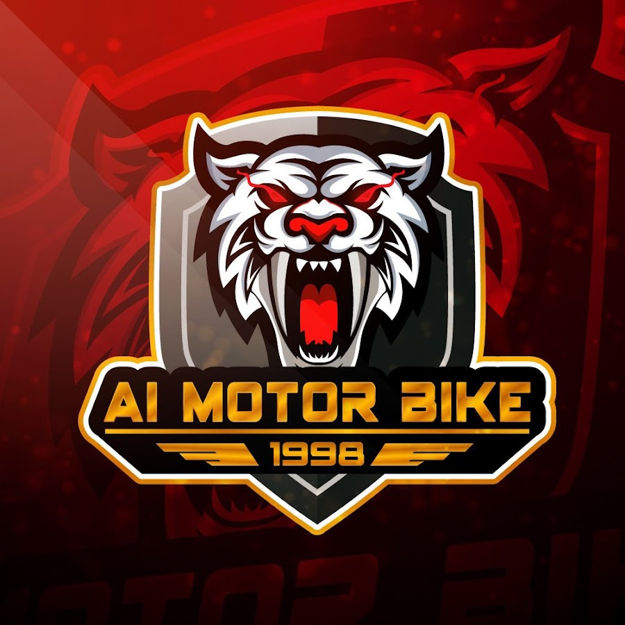 Ai motor bike