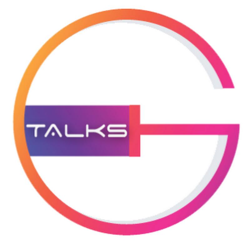 GuruTalks (gurutalks)