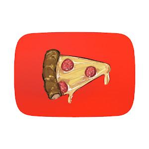 Internet Pizza