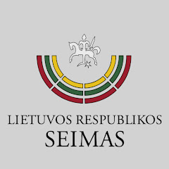 Atviras Seimas