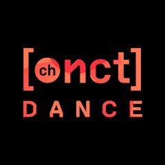 채널 NCT DANCE</p>