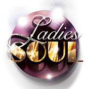 Ladies of Soul Avatar
