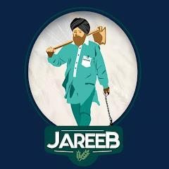 Jareeb