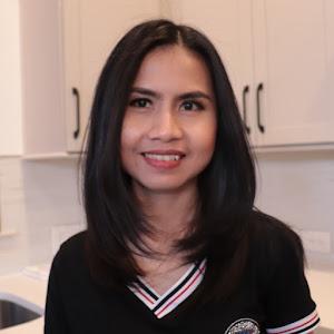 Asian Home Kitchen