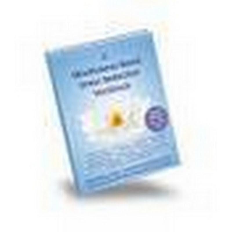 MBSRWorkbook